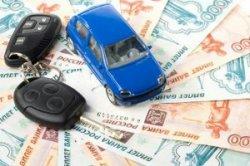 Популярный вид кредитования – автокредит