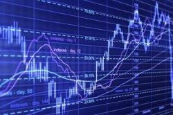 Как самостоятельно изучать рынок