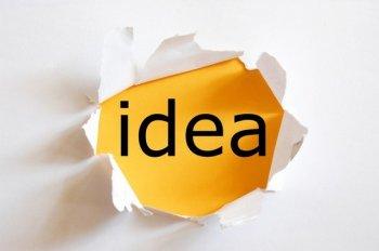 ТОП-10 бизнес-идей